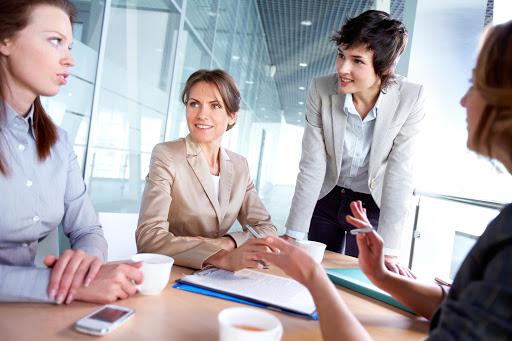 donne lavoro - new insurance